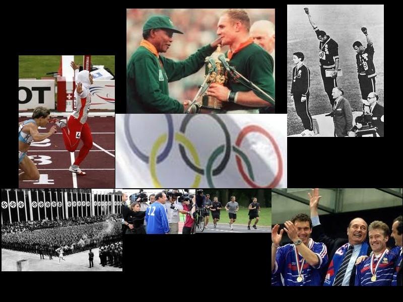 http://vpauthier.free.fr/Sport-mondialisation-et-geo-Web/librairie/sport.jpg